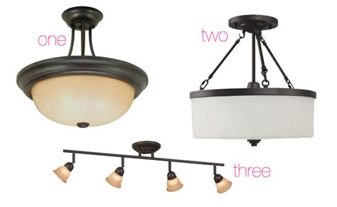 Used Ceiling Lights Bedroom Ceiling Light Fixtures Lowes Winda 7 Furniture