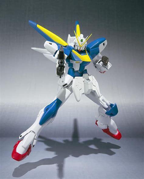 Gundam Victory buy figure mobile suit victory gundam robot