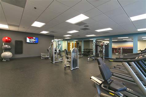 Fitness Center Software 1 by Pv Fitness Center Cdi Coastline Development