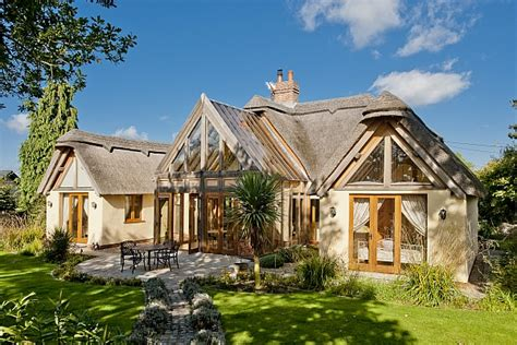 Self Catering Cottages In The New Forest by Image Gallery New Forest Accommodation