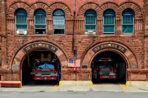 Manufactured Home Floor Plans And Pictures boston s historic fire stations