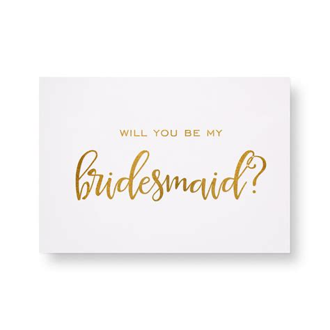 will you be my bridesmaid card template will you be my bridesmaid card wedding cards