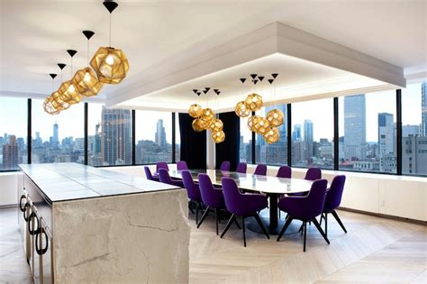 boardroom design here s the modern office we dream of having wired