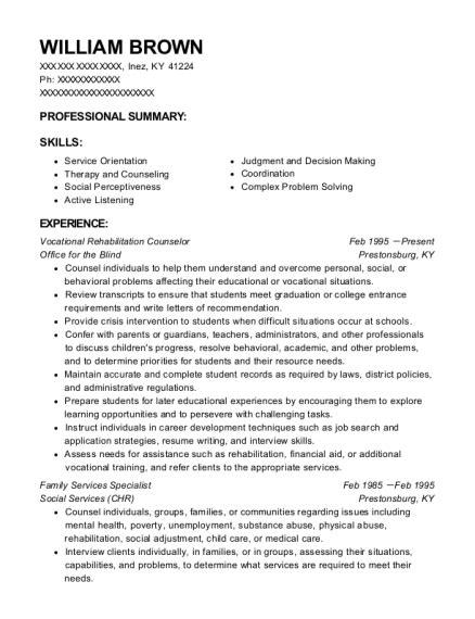gallery of sample resume professional counselor buy original essay