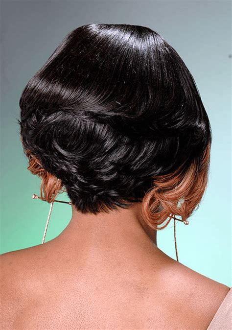 2014 african american long hairstyles for women invisible part 2014 african american long hairstyles for women invisible