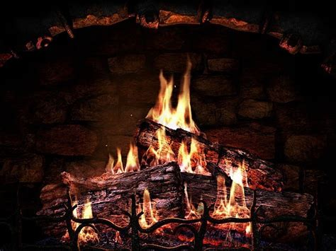 Fireplace 3d Screensaver by Fireplace 3d Screensaver Turn Your Computer Into A