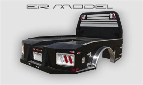 cm truck beds prices truck beds cm dealer replacement beds truck beds in