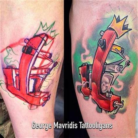 titanium silver tattoo ink intenze titanium silver ink intenze ink intenze