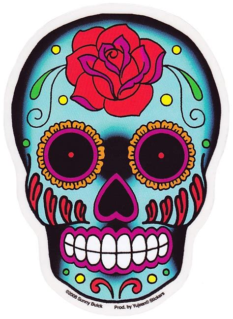 for sugar skull 17 best images about obsessed with sugar skulls on