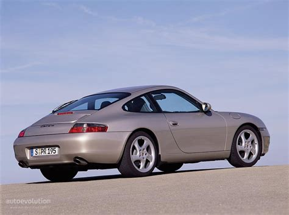 Porsche 911 996 Carrera porsche 911 carrera 996 specs photos 1997 1998