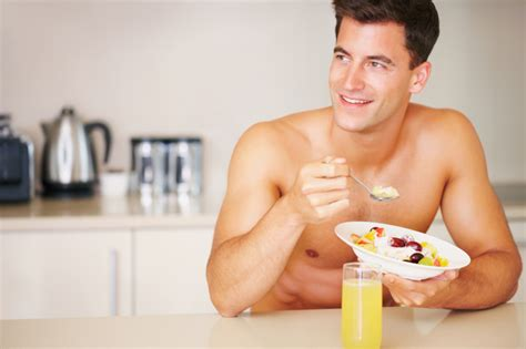 homme nu cuisine who actually needs a 2 000 calorie diet eat run us