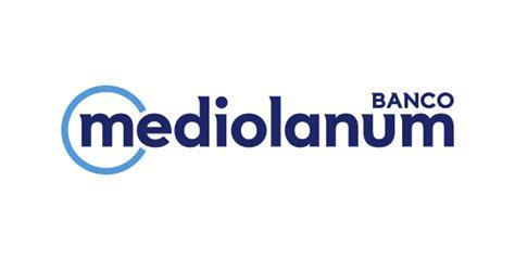 banco mediolanun logo vector banco mediolanum vector logo