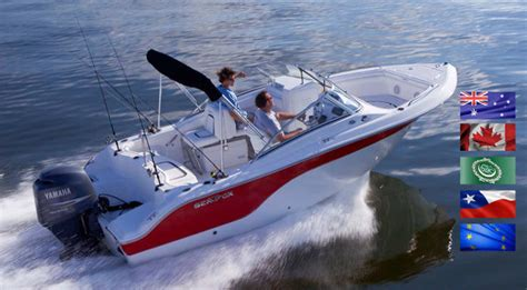 boats online america buy boats online boat export usa buy american used boats