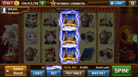 slot machine apk slot machines by igg apk free for android androidfreeget