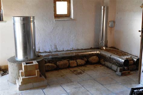 Modern Kitchen Backsplashes beauty rocket mass heater stove house photos rocket