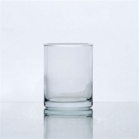 Plain Glass Candle Holders Plain Glass Votive Candle Holder