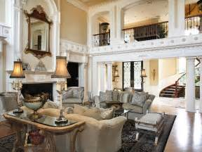 2 story living room 2 margo way alpine nj sells 20 million business insider