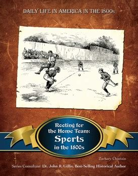 rooting for the home team ebook by zachary chastain