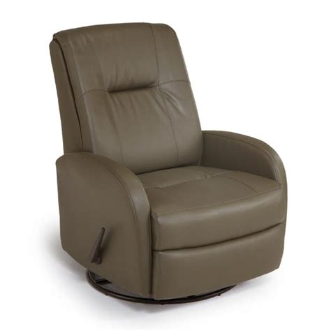 Storytime Series Recliner by Recliners Ruddick Best Chairs Storytime Series