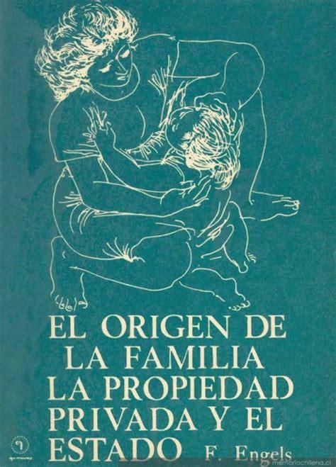 libros el cultural revista de actualidad cultural libros el cultural revista de actualidad cultural