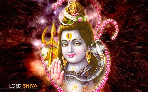 wallpaper full hd bhakti devotional desktop backgrounds