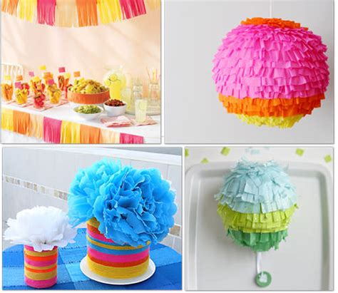 Cinco De Mayo Decorations by Cinco De Mayo 17 Last Minute Food Printables