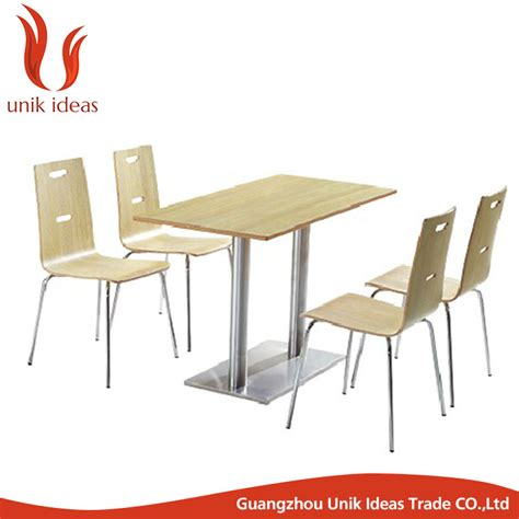 sedie prezzi di fabbrica sedie e tavoli usati per ristorante all ingrosso acquista