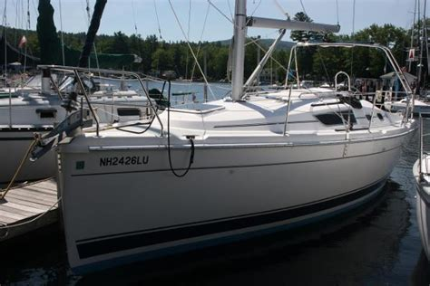 bow winds boat bow winds boats boats for sale