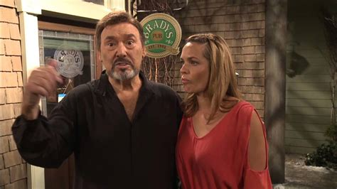 adrian from days of our lives adrian zucker days of our lives pictures of joseph mascolo