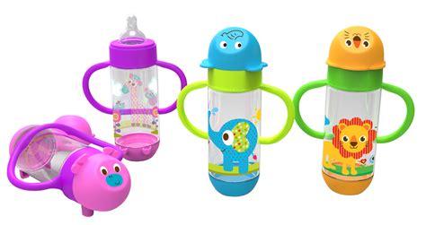 feeding bottles accesorries baby safe