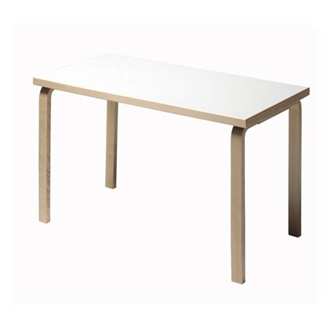 Alvar Aalto A Table No 92 Bukowskis » New Home Design