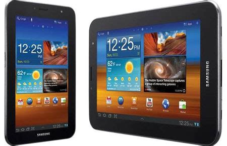 samsung galaxy tab 7 0 plus 3g price in pakistan specifications features reviews mega pk