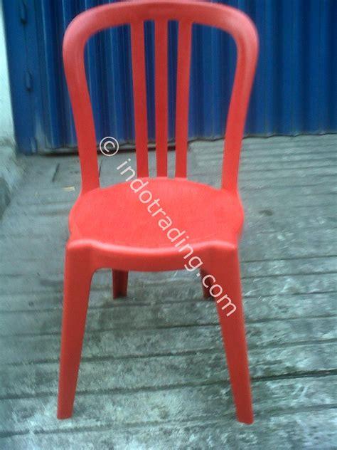 Daftar Kursi Plastik Napolly jual kursi plastik napolly ng101 harga murah surabaya oleh
