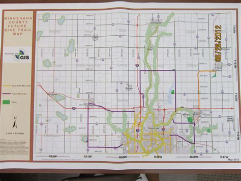 Minnehaha County Warrant Search Minnehaha County South Dakota Official Website Planning Zoning Envision 2035