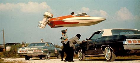 glastron boat james bond movie glastron gt 150 bond lifestyle