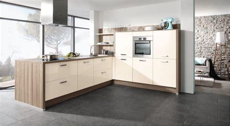 Impuls Küchen Arbeitsplatten by Impuls K 252 Chen Kochkor Info