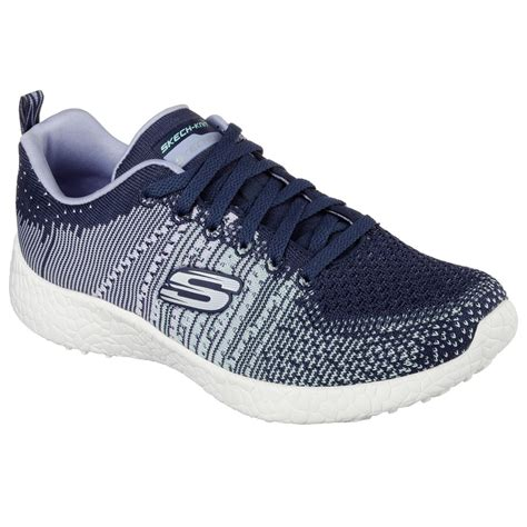 skechers sport shoes reviews skechers sport burst ellipse athletic shoes