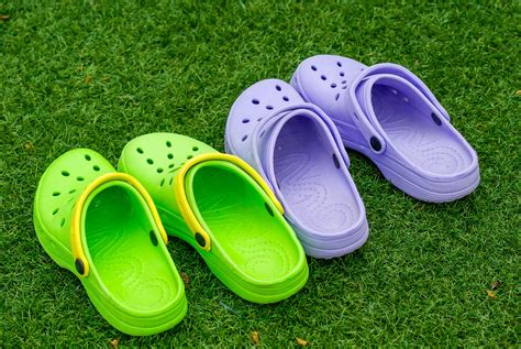grass shoes free images grass lawn play green product shoes