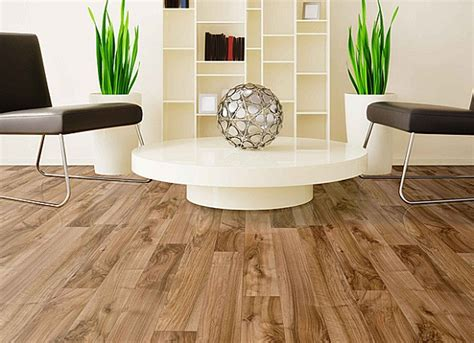 vinyl flooring for living room