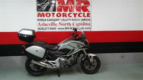 2012 honda nc700x dct abs for sale page 114003 new used 2012 honda nc700x dct abs honda