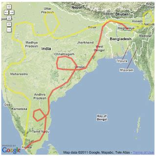 320 Km Hr To Mph by Rickshaw Adventure 3 Charity Adventurers Are Driving