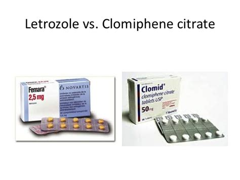 clomid mood swings femara trumps clomid as ovulation drug babyresource com