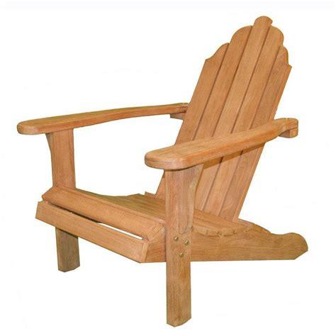 original adirondack chair plans here adirondack chair original design tom wood