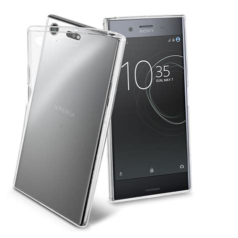 Sony Xperia Xz Premium Back Casing Design 075 top 5 sony xperia xz premium cases and covers mobile