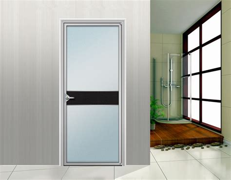 Shower Door Manufacturers South Africa Shower Door Manufacturers South Africa 1000 Images About Showerline Frameless Showers South