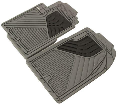 floor mats for mazda cx 5 2014 hm79141