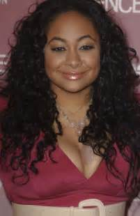 and wavy black hairstyles celebrity medium wavy and curly hairstyles for black women
