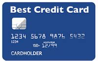 Credit Card Size Template Png by Credit Clip Clipart Panda Free Clipart Images
