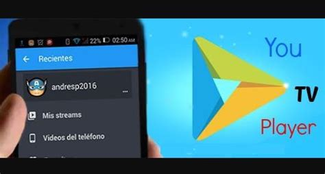 tv player apk you tv player apk androidfirm