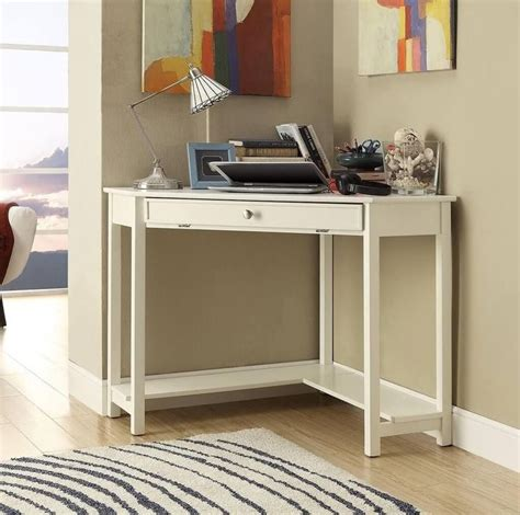 Small Corner Desk Best 25 Small Corner Desk Ideas On Desk Nook Office In Bedroom Ideas And Floating